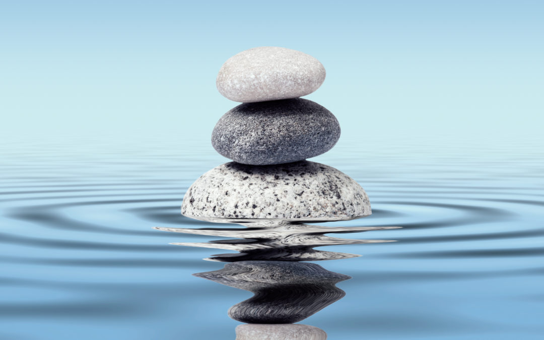 How To Make Meditation A Daily Practice
